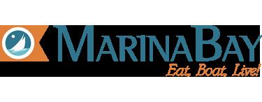 Marina Bay SC