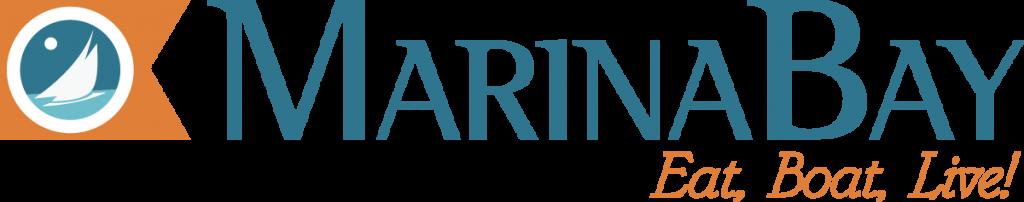 Marina Bay logo