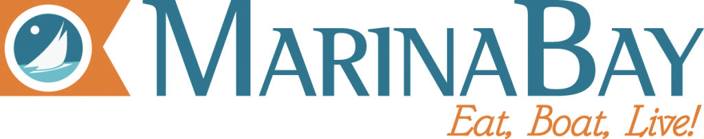 Marina Bay Plays Host To Abc Good Morning Columbia Tv Crew